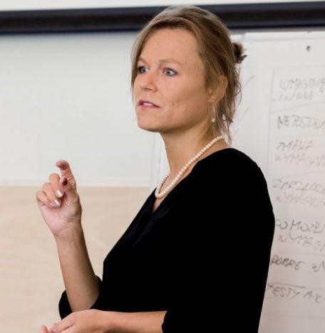 Karolina Zmitrowicz
